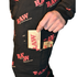 products/RAW-ONESIE-Web-POCKET.png