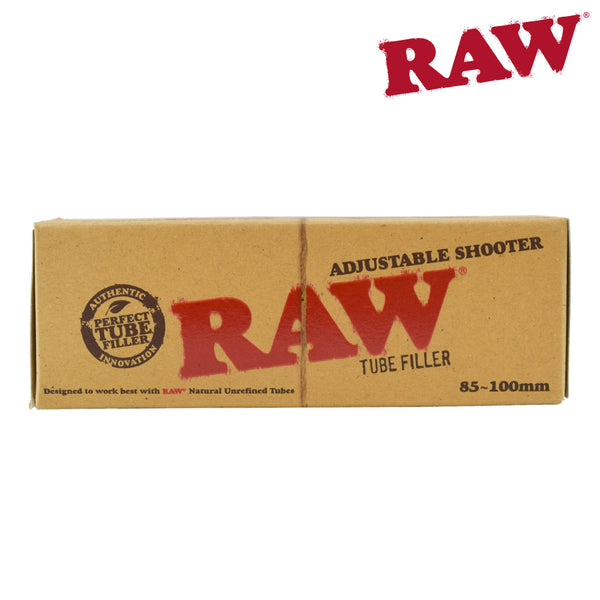 RAW Cigarette Shooter 85mm