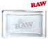 products/RAW-TRAY-CRYSTAL-GL-WEB3.png
