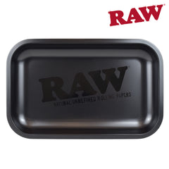 RAW Murdered Rolling Tray-Small