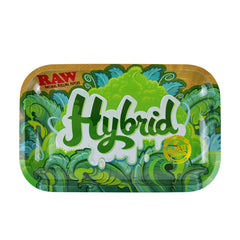 RAW Hybrid Rolling Tray - Small