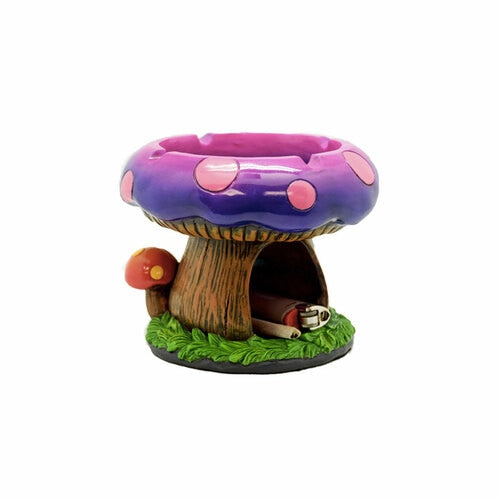 Big Mushroom Ashtray