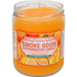 Orange Lemon Splash Smoke Odor Candle