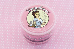 Blazy Susan Pink Cotton Buds