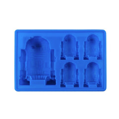Dope Molds- R2D2