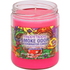 Trippy Hippie Smoke Odor Candle