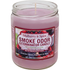 Mulberry Spice Smoke Odor Candle