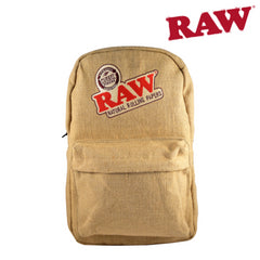 RAW Backpack 2
