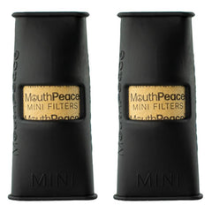 Moose Labs MouthPeace Mini