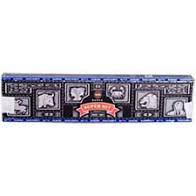Nag Champa Super Hit Incense 40 gram