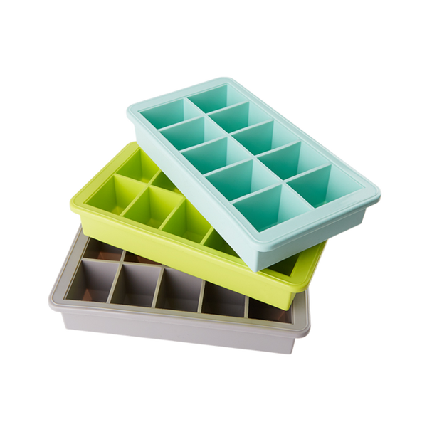 levo herb block Canada. silicone herb block infusion storage