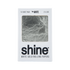 Shine 24K Gold Papers 12 Sheets Per Pack 11/4
