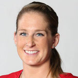 Kyla Richey, Team Canada, Volleyball