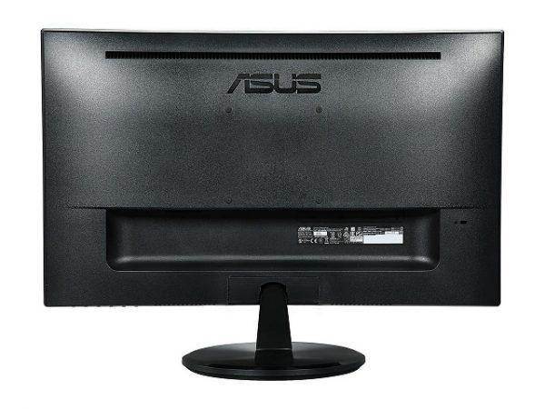 "ASUS VP228HE Gaming Monitor - 21.5"" FHD (1920x1080) , 1ms, Low Blue Light, Flicker Free"