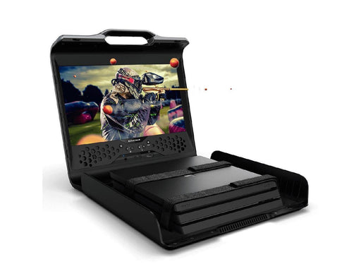 "GAEMS G170 17.3"" IPS FHD Sentinel Gaming Environment"