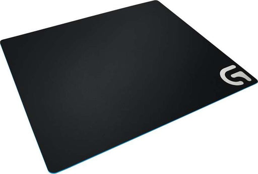 Logitech Gaming Mouse Pad G240