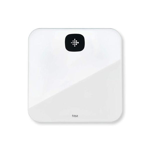 Fitbit Aria Air Smart Scales - White