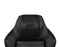 DXRacer Master Series Gaming Chair - Black