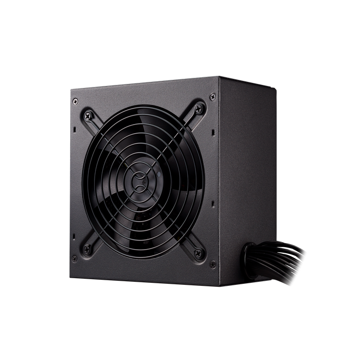 Cooler Master MWE 750 Bronze V2 80 Plus Power Supply