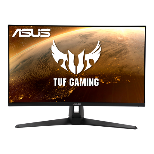 "Asus TUF Gaming VG279Q1A 27"" FHD, 165Hz, 1ms, IPS FreeSync Premium Monitor"