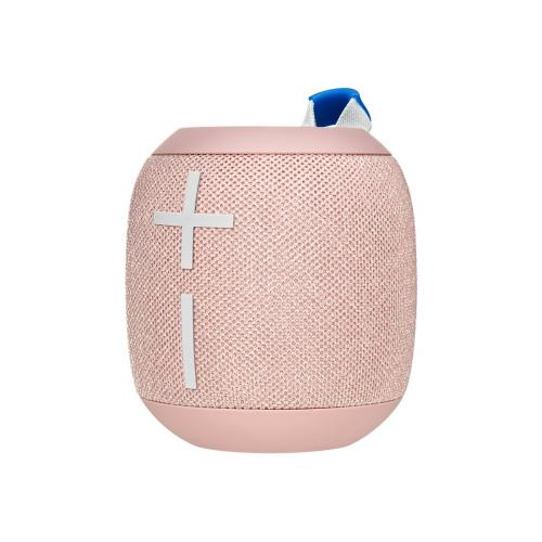 LOGITECH ULTIMATE EARS WONDERBOOM 2 - JUST PEACH - BT - EMEA