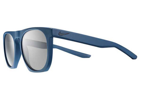 Nike SB Flatspot Sunnies - Matt Squadron / Tide Pool Blue