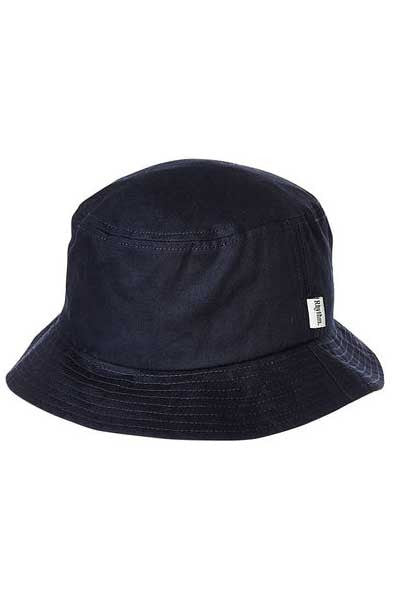 Rhythm Echo Beach Bucket - Navy