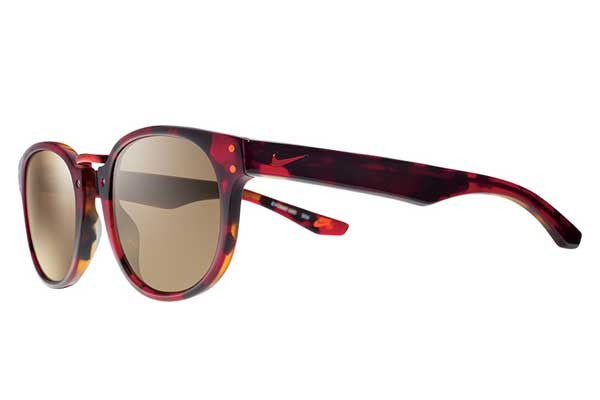 Nike SB Achieve Sunnies - Red/Total