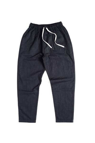 AS Colour Maddison Pant - Black