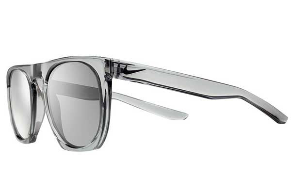 Nike SB Flatspot Sunnies - Wolf Grey / Deep Pewter