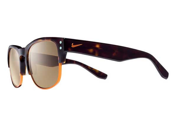 Nike SB Volition Sunnies - Tort/Copper