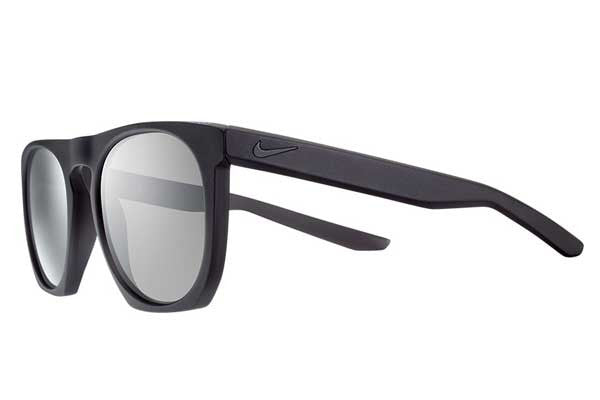 Nike SB Flatspot Sunnies - Matt Black/ Deep Pewter