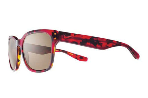 Nike SB Volano Sunnies - Red/Tort/Orange