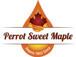 Perrot Sweet Maple