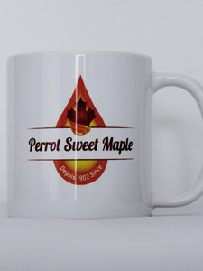 Perrot Sweet Maple Mug