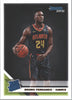 Bruno Fernando Rated Rookie #232 Card 2019-20 Donruss Basketball ATL Hawks
