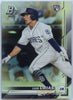 2019 Bowman Platinum Luis Urias Rookie Card #61
