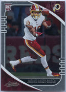 2020 Absolute Football Antonio Gandy-Golden Rookie Card #108
