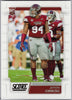 Jeffery Simmons RC 2019 Score Football No. 397