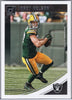 Jordy Nelson 2018 Panini Donruss #104 football card