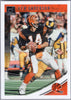 Ken Anderson 2018 Panini Donruss football card #57