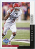 Marquise Brown RC DFT-2 2019 Score Football