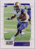 Myles Gaskin RC #345 Score Football 2019