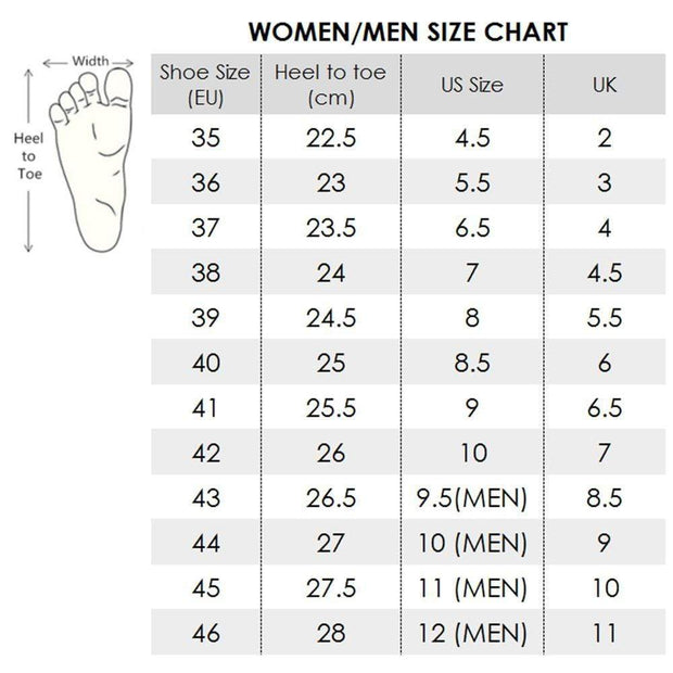 UIN Footwear Women -Be with You- Cute Bear Female Flat Shoes Canvas loafers