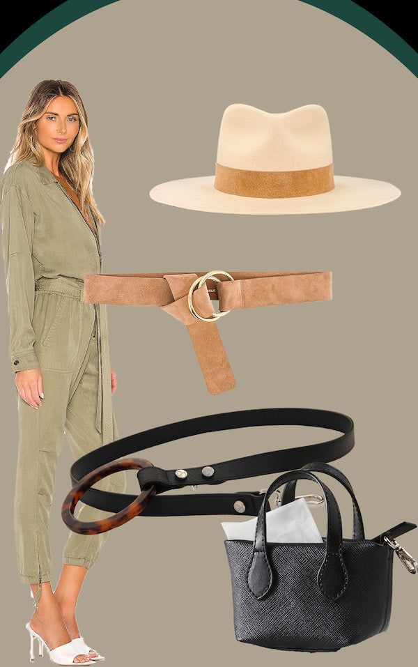 Shaya Pets Outfit inspiration or end of summer