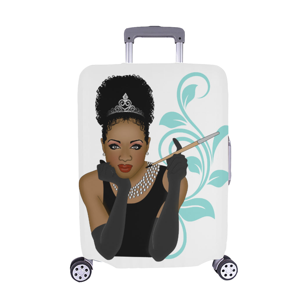 Luggage Cover (22