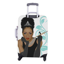 "Load image into Gallery viewer, Luggage Cover (22""-25"") (Medium)"