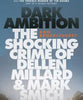 Dark Ambition: The Tim Bosma Story