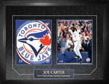 Joe Carter Double 8