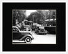 Image of Matted: Avenue Road, 1937 photograph